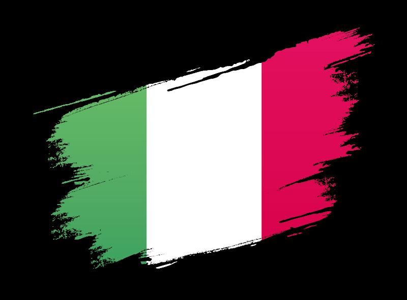 #iopagoifornitori. L'Italia siamo noi!